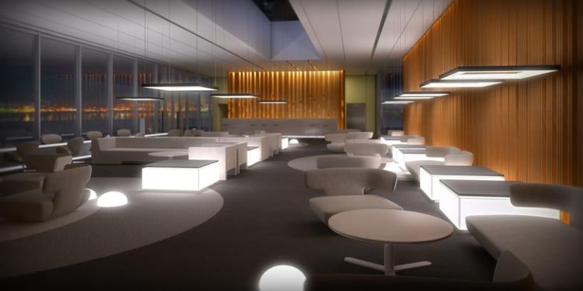 Interiores Singulares 13
