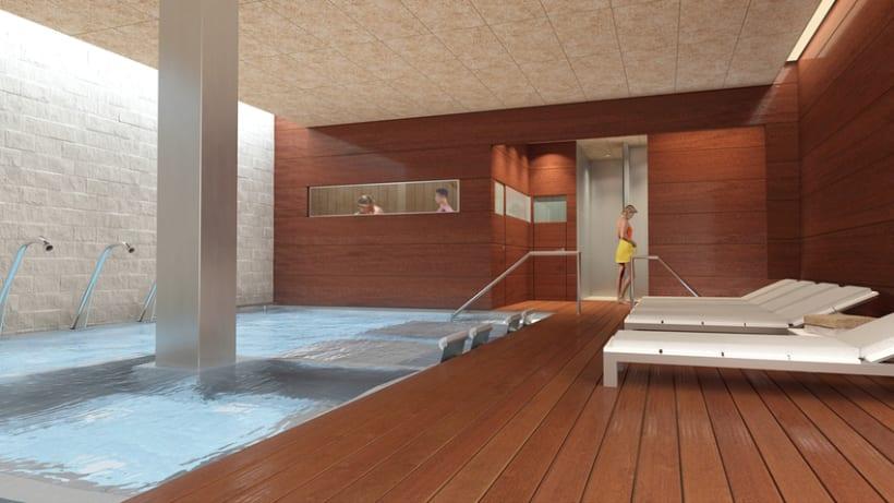 Interiores Singulares 17