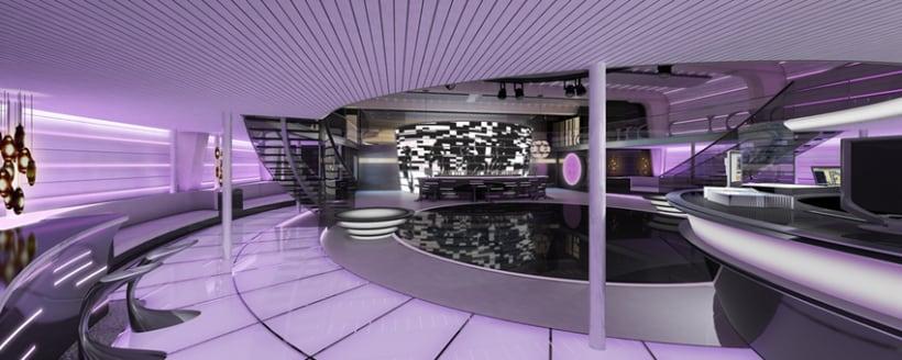 Interiores Singulares 19