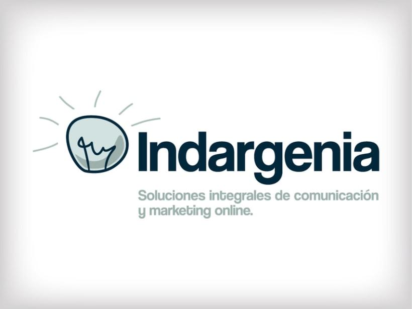 Indargenia 1