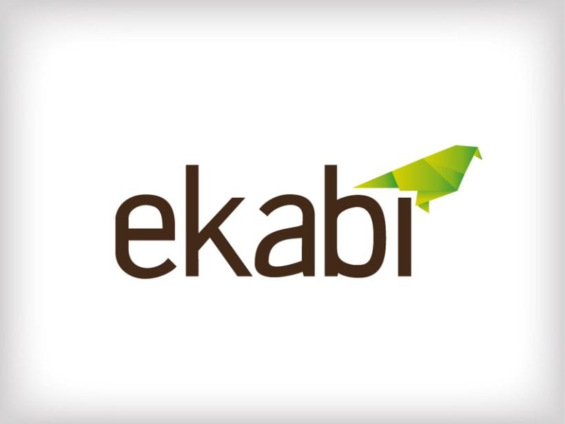 Ekabi 1