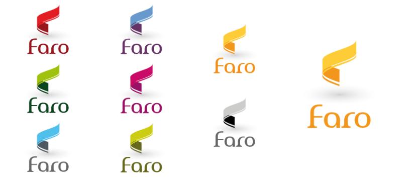 Diseño de Logo corporativo 3