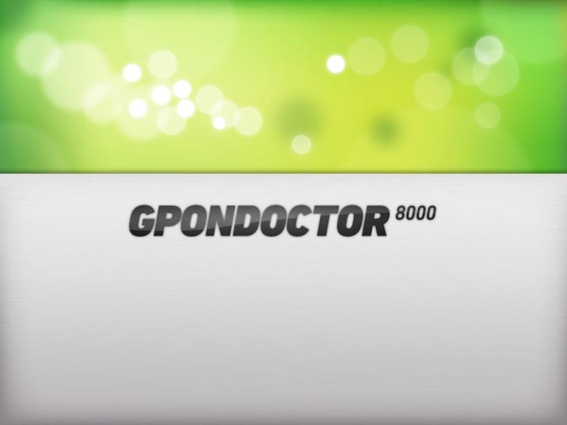 GPonDoctor 9