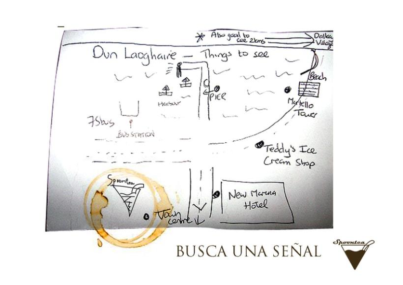 LOLA SICILIA DESIGNs 0