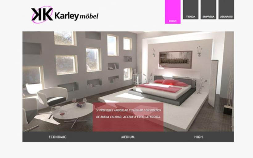 Web KarleyMobel 3