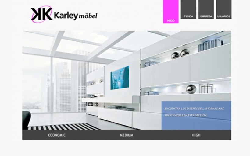 Web KarleyMobel 2