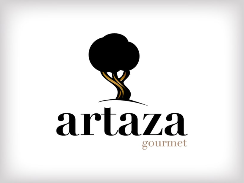 Artaza Gourmet Wine 1