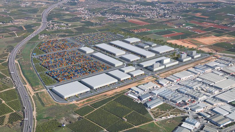 PLV  - Valencia 2