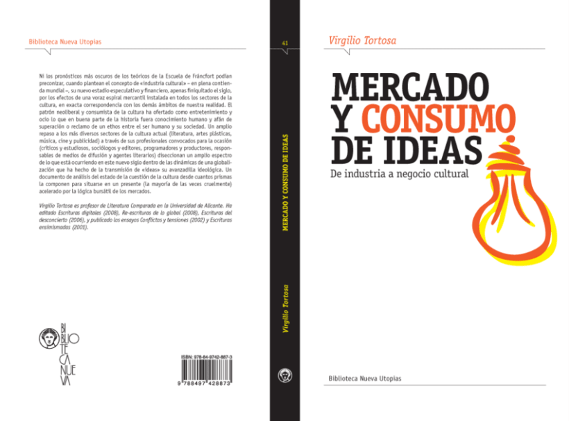 Biblioteca Nueva 15