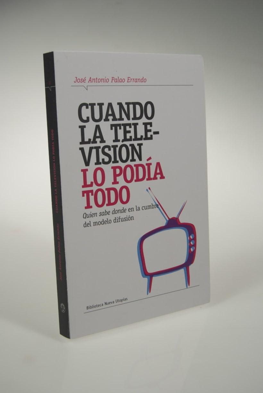 Biblioteca Nueva 9