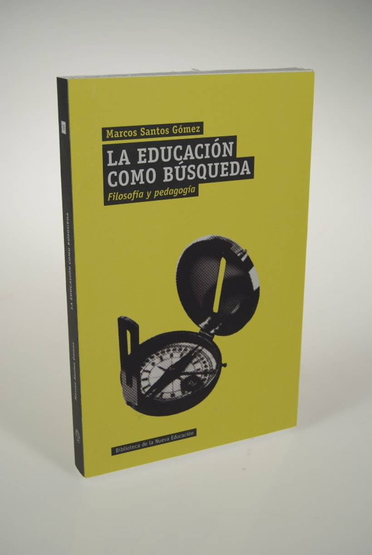 Biblioteca Nueva 8