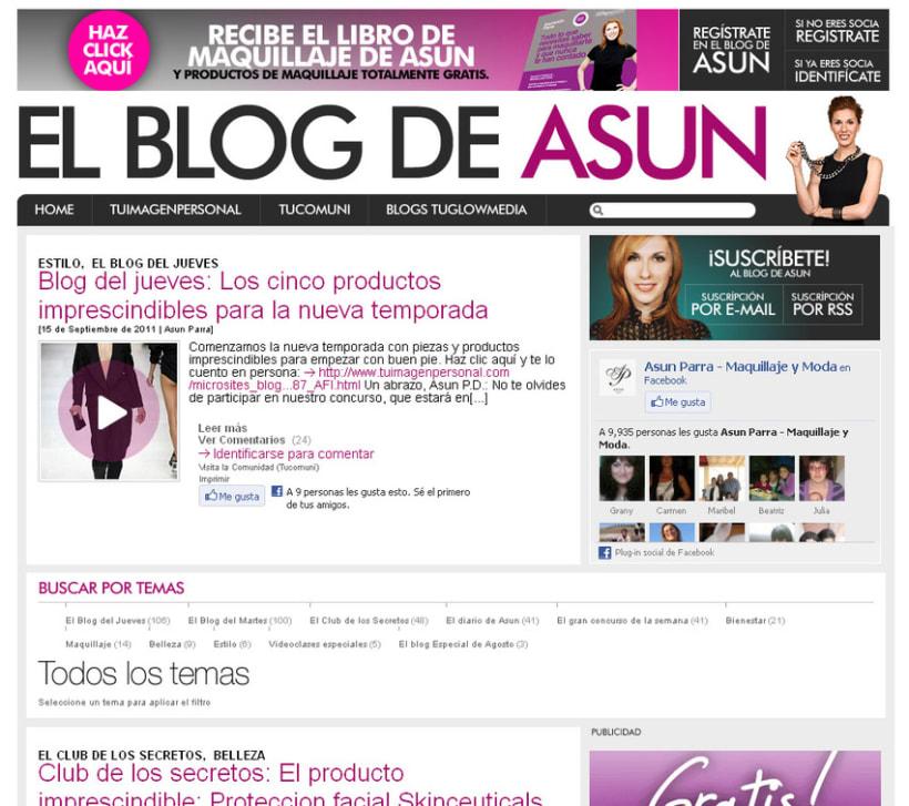 El Blog de Asun 1