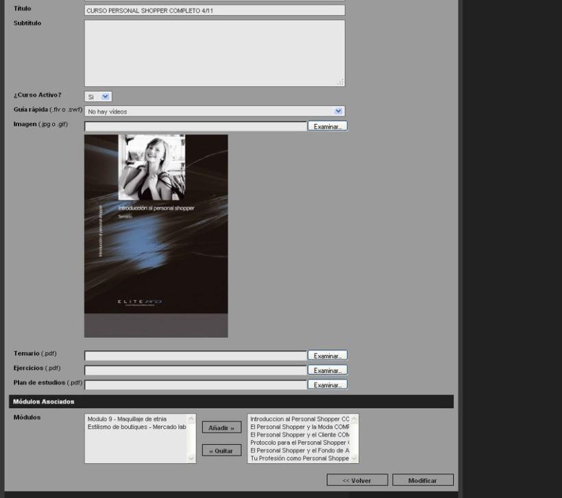 Epro - Instituos Online 3
