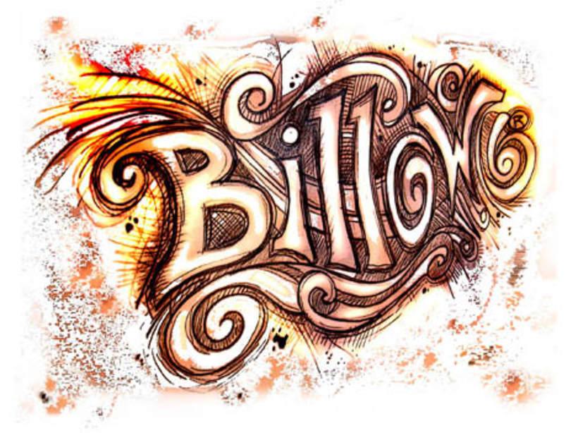 Imagen Billow 15