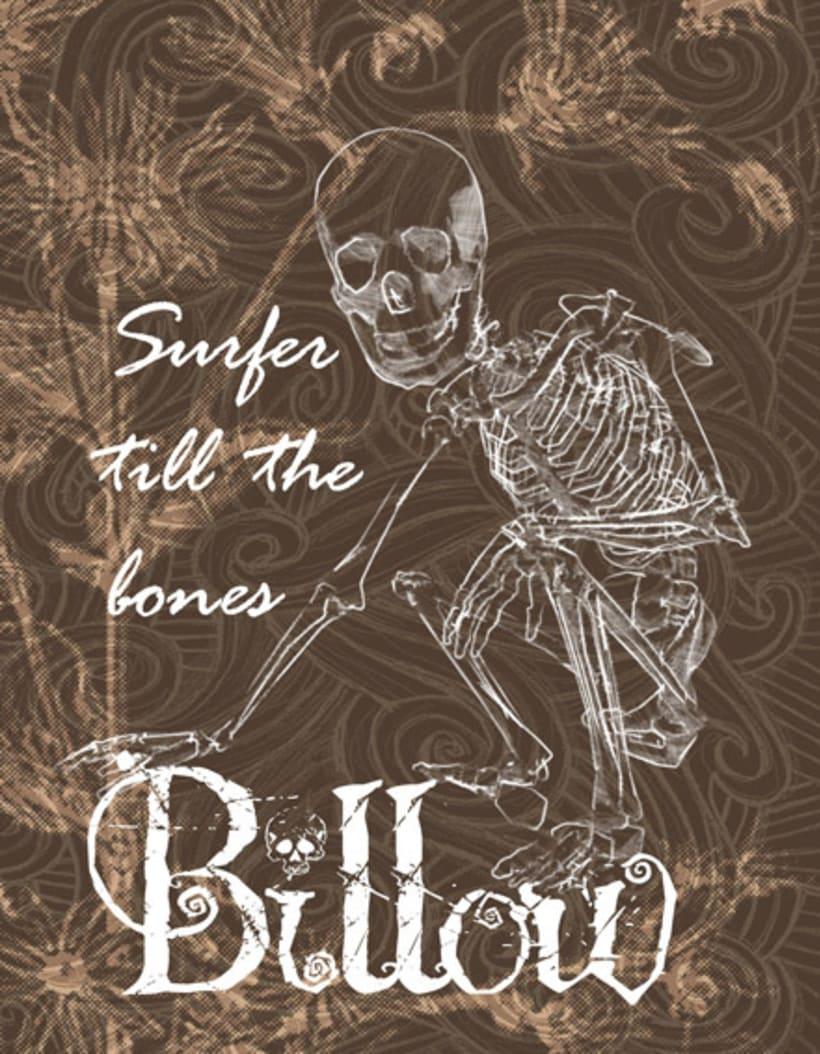 Imagen Billow 9