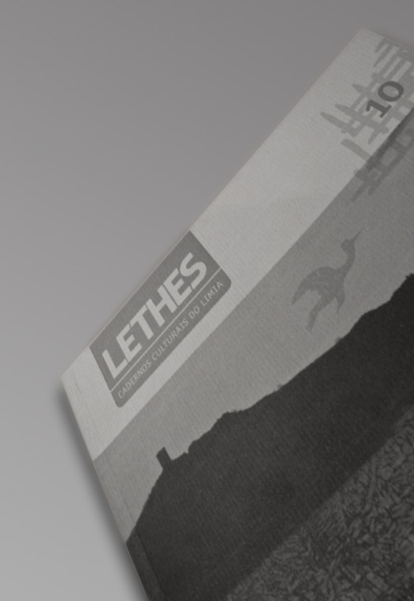 Lethes 10 3