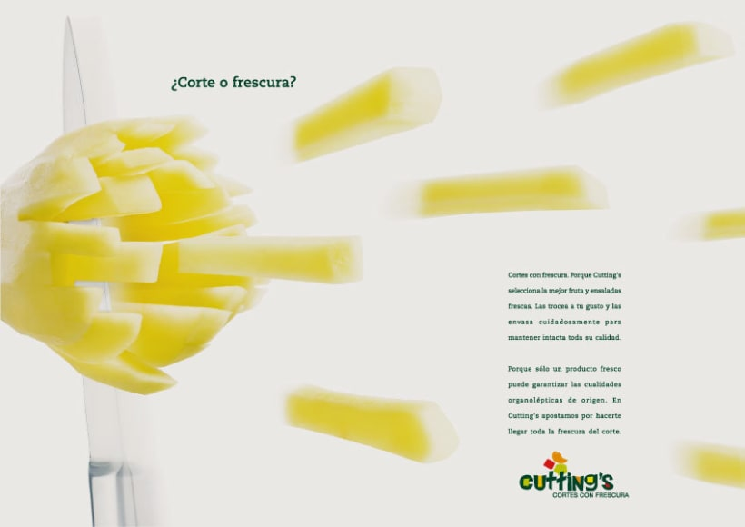 Cortes con frescura 6