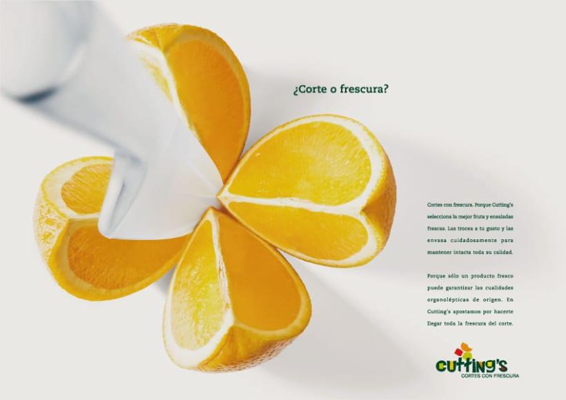 Cortes con frescura 4