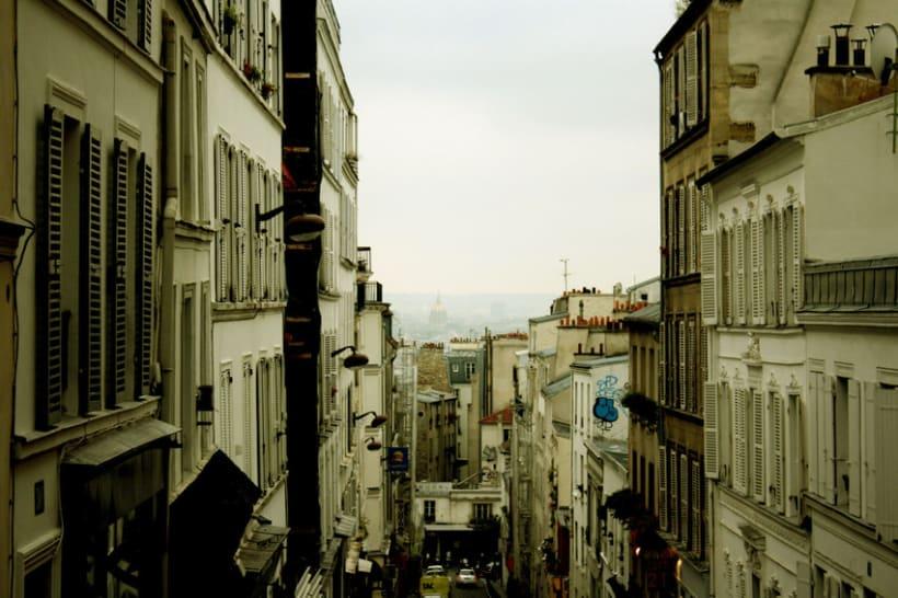 Paris 19