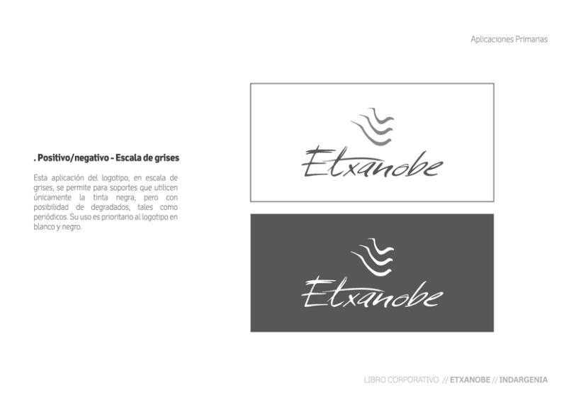 Restaurante Etxanobe 15