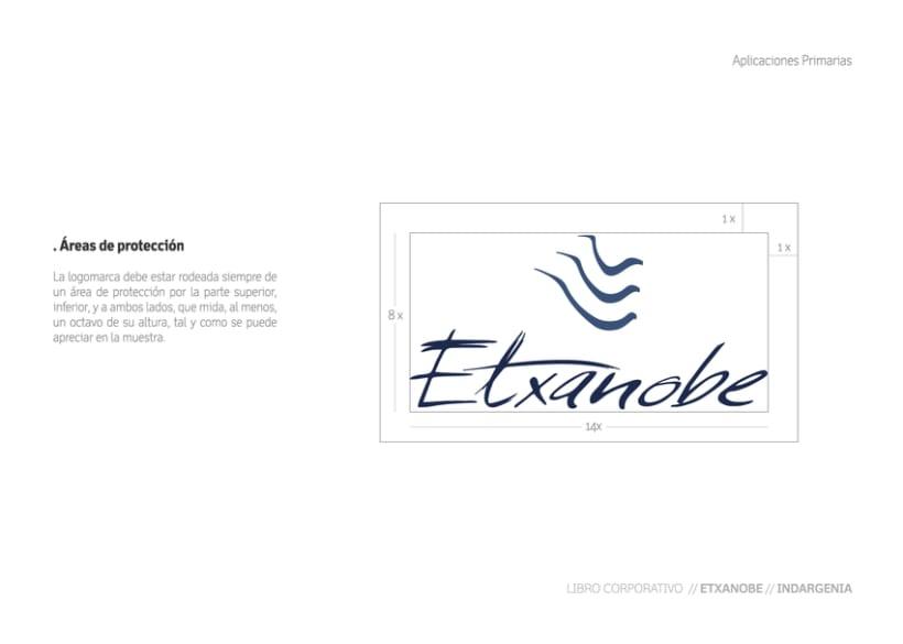 Restaurante Etxanobe 17
