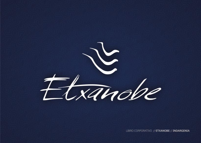 Restaurante Etxanobe 26