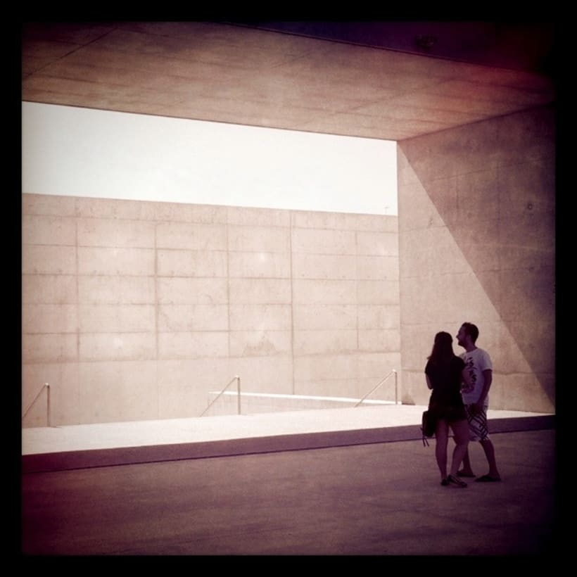 Iphoneography 3