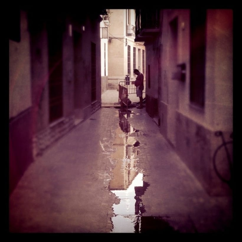 Iphoneography 1