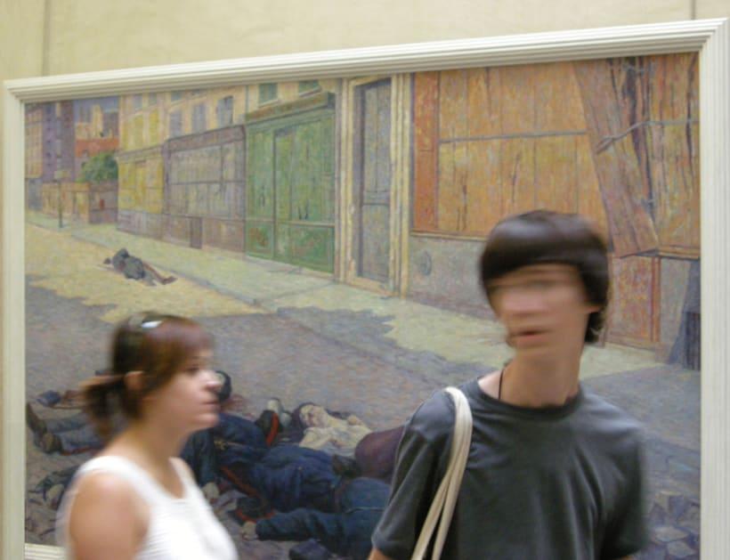 Musée d'Orsay 3