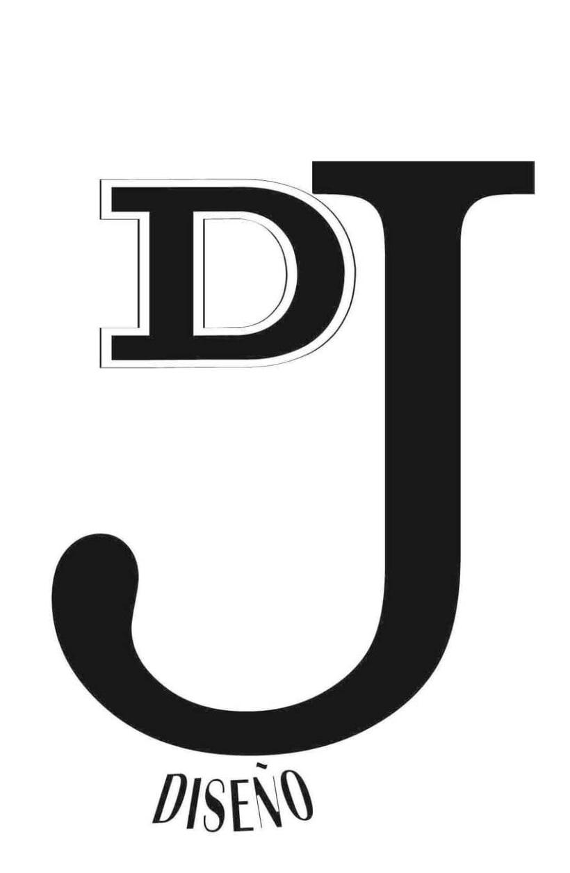 logo para dj dise o domestika rh domestika org logos para dentistas logos para dentistas