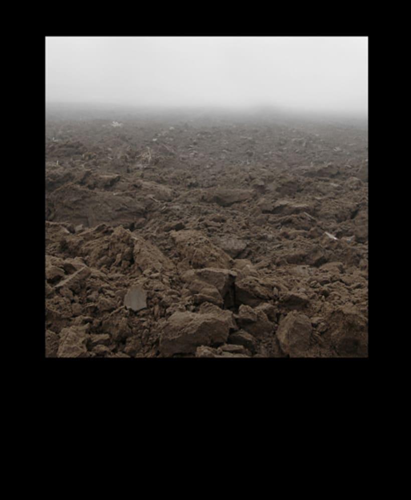 Tierra de Campos 1