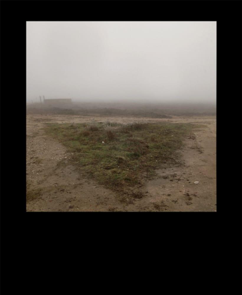 Tierra de Campos 2