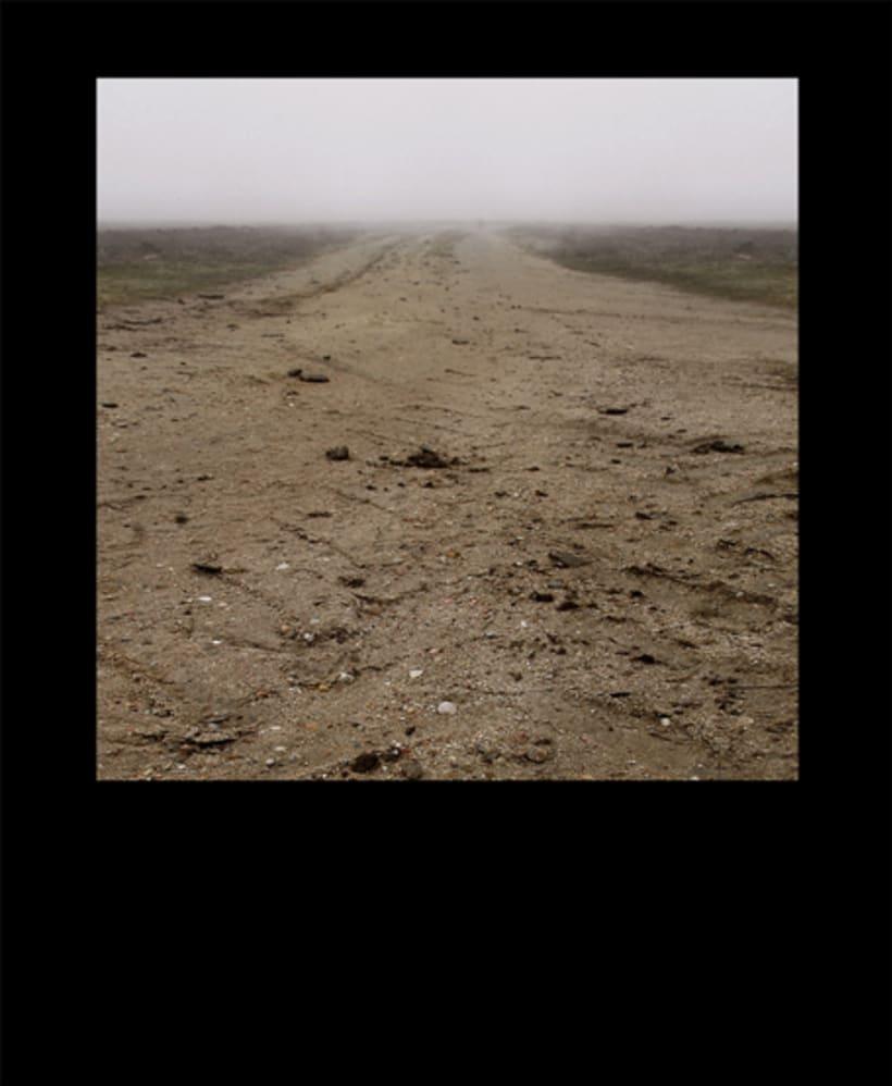 Tierra de Campos 4