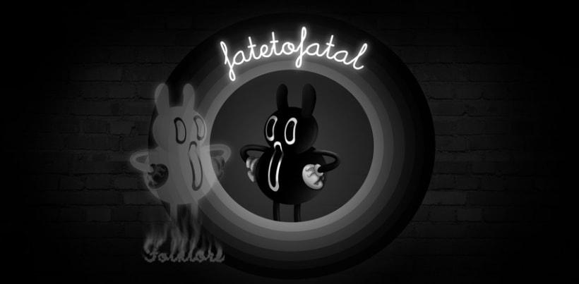 fatetofatal II 2