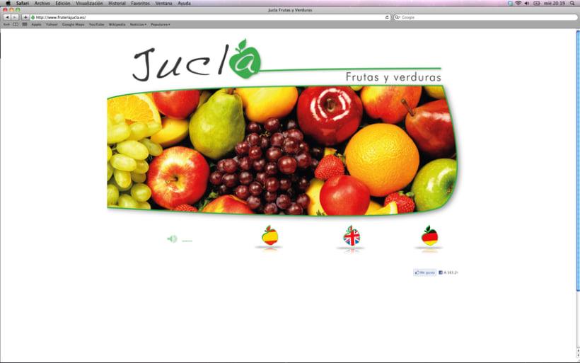 Jucla 1