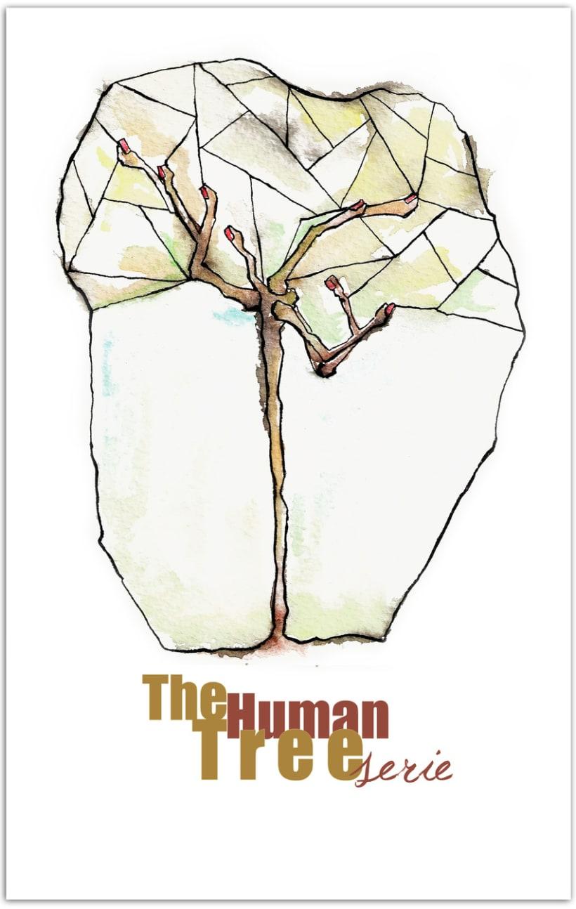 The Human Tree 4