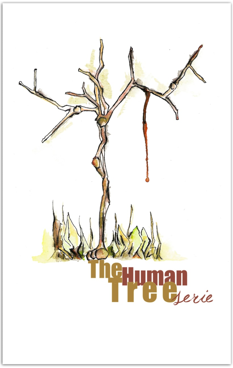 The Human Tree 2