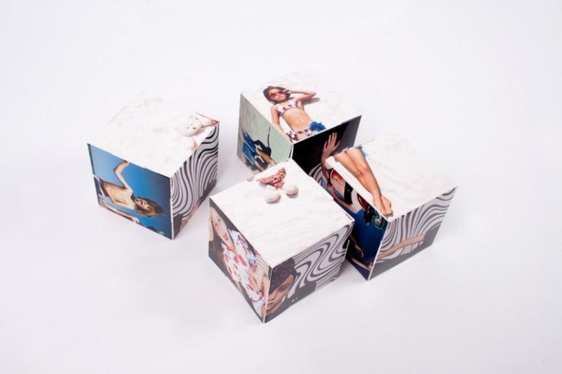Mailing Vogue Niños 3