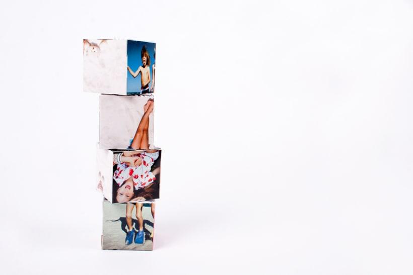 Mailing Vogue Niños 2