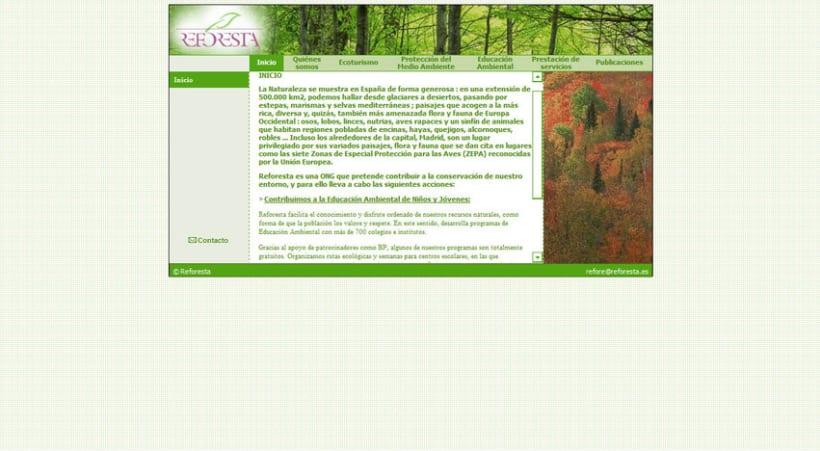 Web Sites -portfolio Summer 2011- 21