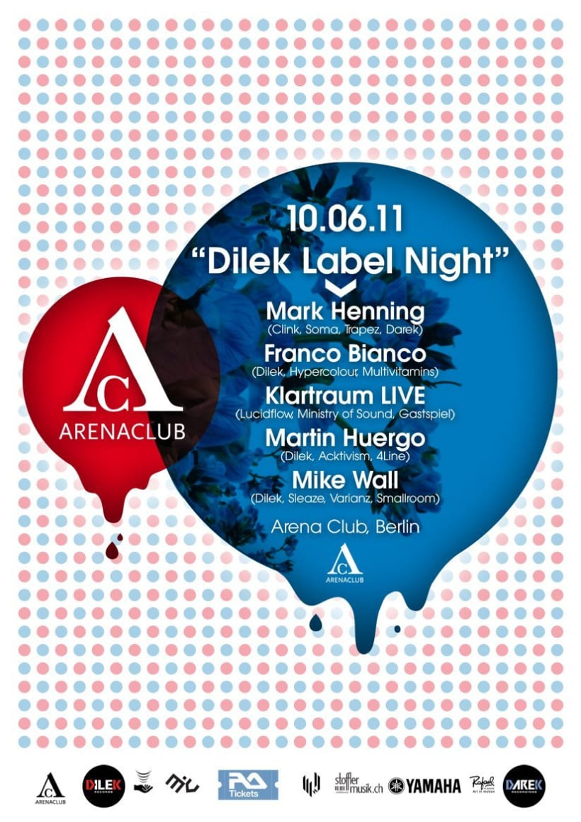 Designs 4 Dilek 2