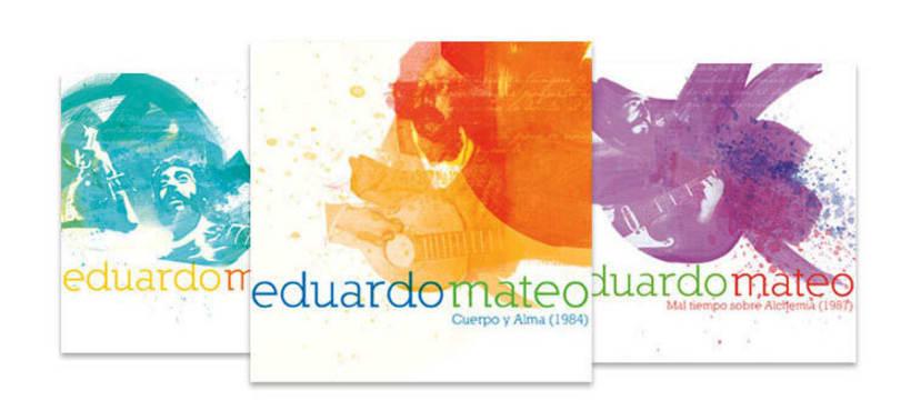 Gráfica Eduardo Mateo 1