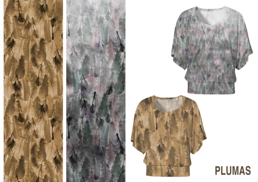 Gráfico Textil 26