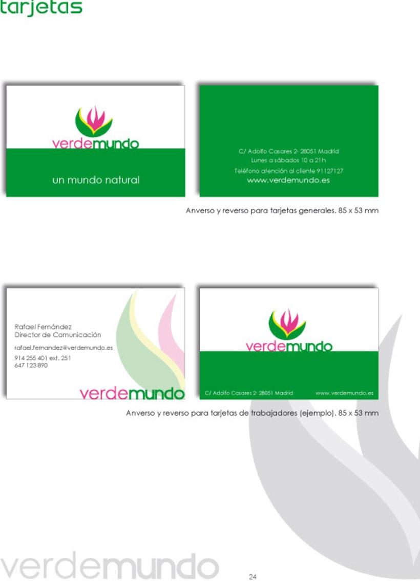 Proyecto de identidad corporativa 10