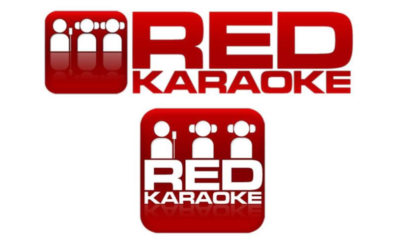 Red Karaoke (Web) 1