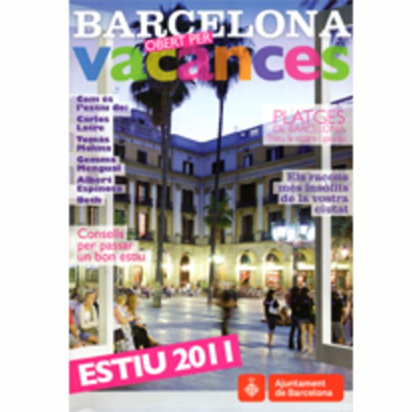 Ajuntament de Barcelona 2