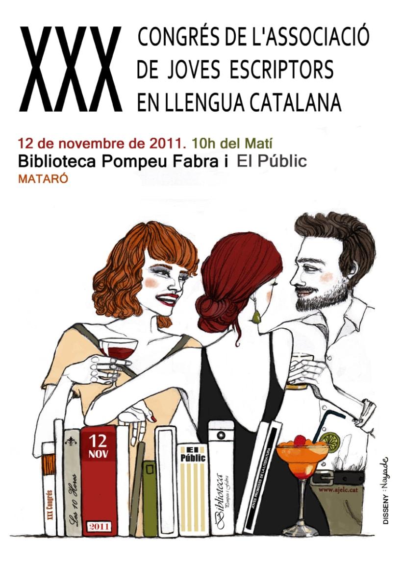 publicaciones y posters 10