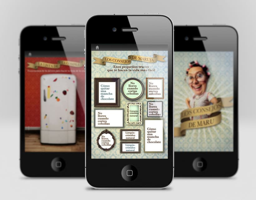 APP iPhone Lidl 3