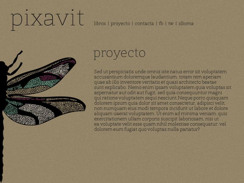 Pixavit Editorial 4