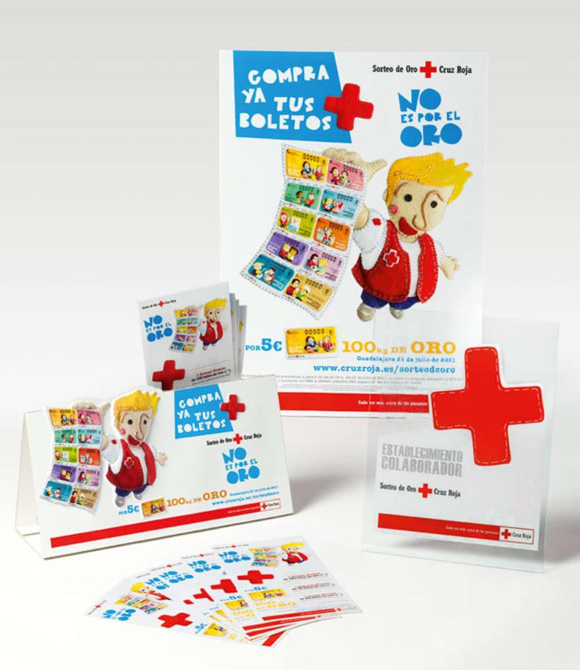 Book-Diseño Gráfico Creativo & Dirección de Arte editorial y publicitaria 59